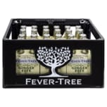 Fever-Tree Ginger Beer 6x4x0,2l