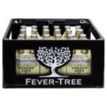 Fever-Tree Ginger Beer 6x4x0,2l