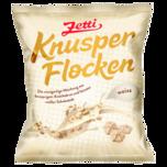 Zetti Knusper Flocken Weiß 150g