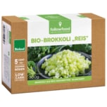 Followfood Bio Brokkolireis 300g