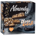 Almondy Choco delish 450g