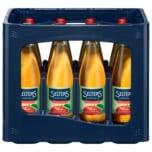 Selters Apfelschorle 12x0,75l