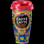 Emmi Caffè Latte Columbia Edition 230 ml