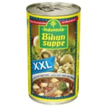 Indonesia Bihunsuppe 1150ml