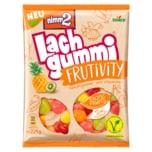 Nimm2 Lachgummi Frutivity 225g