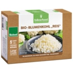 Followfood Blumenkohl Reis Bio 300g
