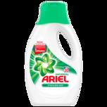 Ariel Vollwaschmittel flüssig 1,1l, 20WL