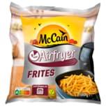 McCain Airfryer Frites 500g