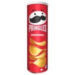 Pringles Original Chips 200g