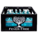 Fever-Tree Mediterranean Tonic Water 6x4x0,2l