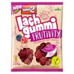 Nimm 2 Lachgummi Frutivity 225 g