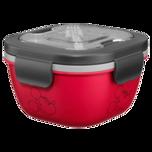 Disney Salatbox 1,5l *