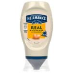 Hellmann's Real Mayonnaise 250ml