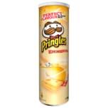 Pringles Emmental Chips 200g