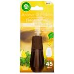 Air Wick Aroma-Öl Flakon Belebende Zitrone & Thymian 20ml