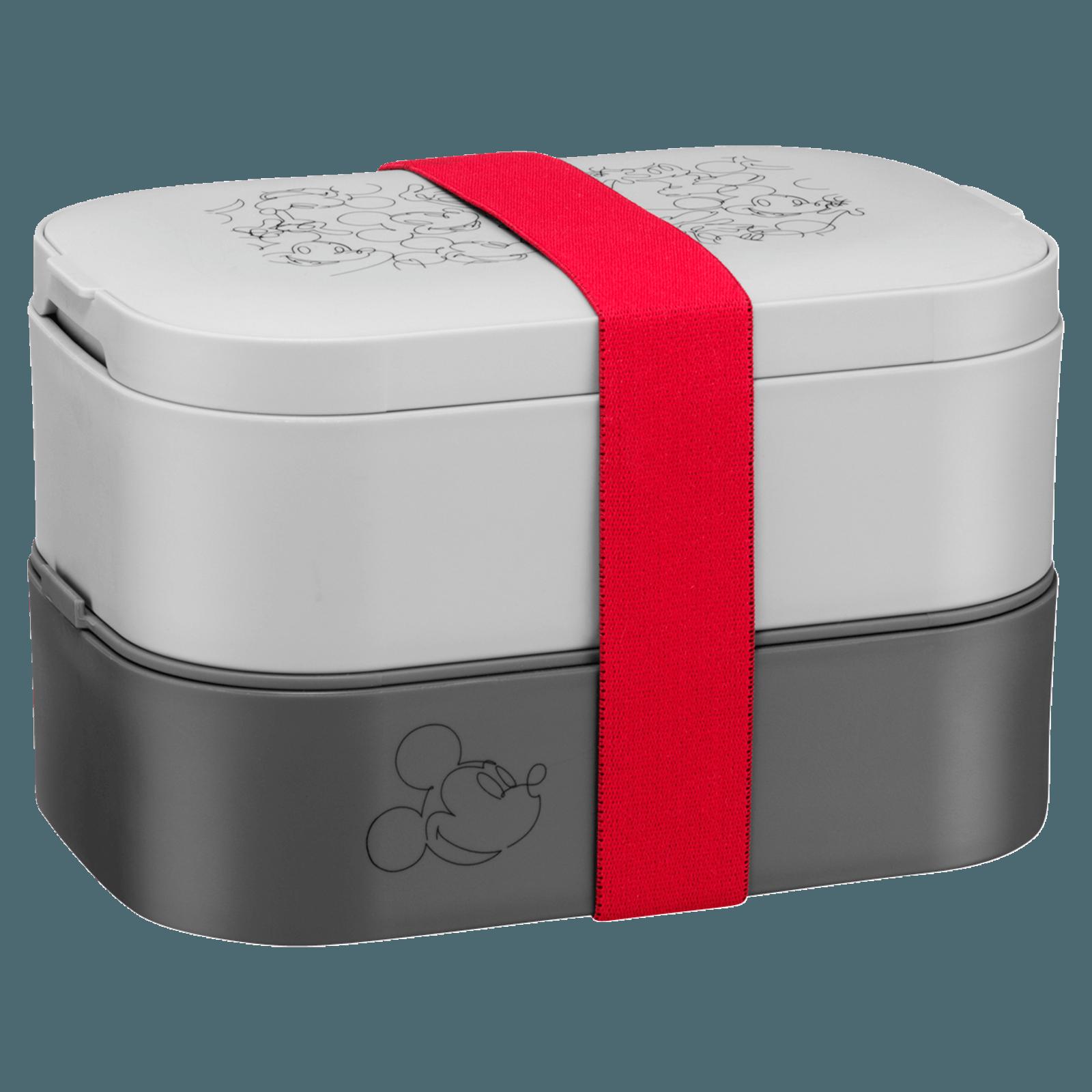 Disney Lunchbox 2 x 1l *