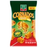 Funny-frisch Cornados Nacho Cheese Style 80g
