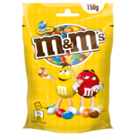 m&m's Peanut 150g