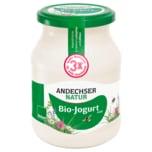Andechser Natur Bio-Jogurt 500g