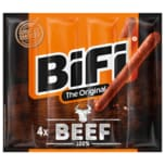BiFi 100% Beef 4x20g