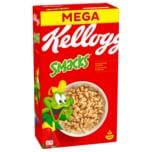 Kellogg's Smacks Cerealien 700g