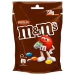 M&M'S Chocolate Schokobonbons 150g