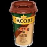 Jacobs Baileys Typ Latte 230ml