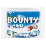 Bounty Minis Schokoriegel 275g