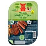 Rügenwalder Mühle veganes Mühlen Steak Typ Rind 180g