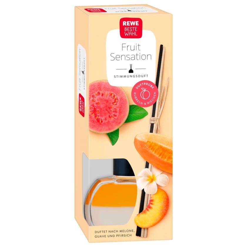 REWE Beste Wahl Stimmungsduft Fruit Sensation 75ml
