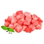 Strohwohl Schweine-Gulasch
