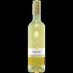 Maybach Weißwein Chardonnay trocken 0,75l