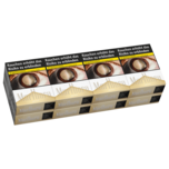Marlboro Gold XXL Box 8x29 Stück