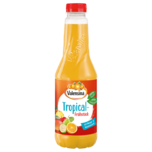 Valensina Tropical Frühstück 1l