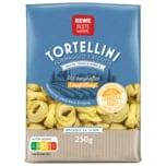 REWE Beste Wahl Tortellini mit herzhafter Käsefüllung 250g