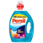 Persil Color Kraft-Gel 1,9l, 38WL