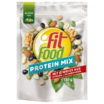 Kluth Fit Food Protein Mix 150g
