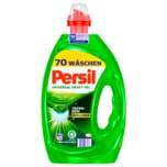 Persil Universal Gel 70WL 3,5l