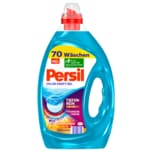 Persil Color Gel 70WL 3,5l