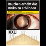 Marlboro Gold XXL Box 29 Stück