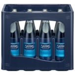 Selters Mineralwasser Classic 12x0,75l
