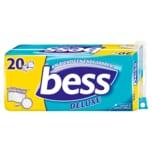 Bess Deluxe 20 Stück