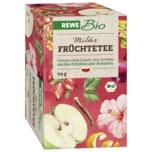 REWE Bio Milder Früchtetee 44g