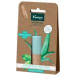 Kneipp Lippenpflege Hydro Pflege 4,7g