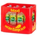 bizzl Limonade Citro zuckerfrei 12x1l