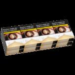Marlboro Gold XL-Box 8x25 Stück