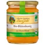 Biogold Blütenhonig 500g