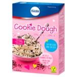 Küchle Cookie Dough Vanille-Geschmack 220g