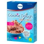 Küchle Cookie Dough Schoko 200g