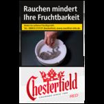 Chesterfield Red OP Box 30 Stück